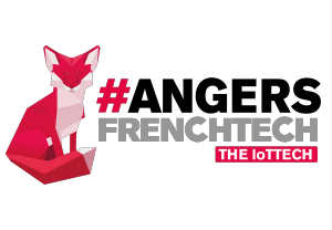 angers french tech logo